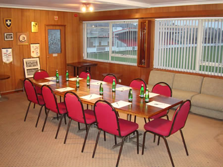 earlsmead conference facilities